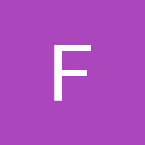 Fauso Herrera's avatar