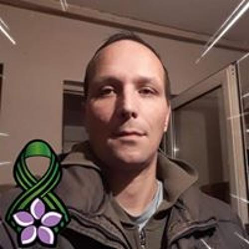 Branislav Tomasevic's avatar