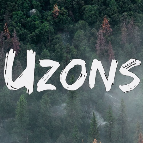 Uzons Records's avatar