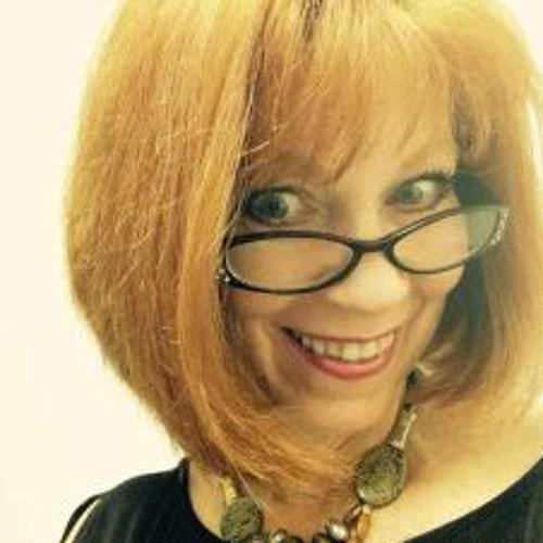 Gaileee's avatar