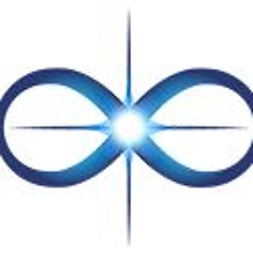 Light Leadership's avatar