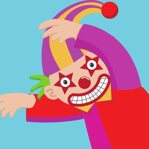 vexser's avatar