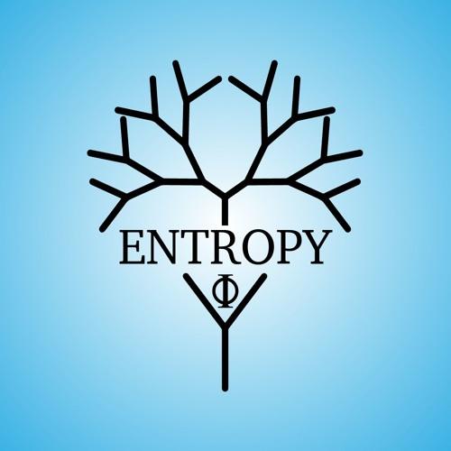 Entropy's avatar