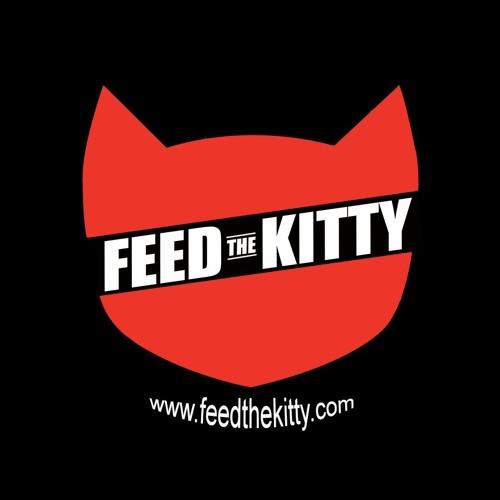 Feed The Kitty's avatar