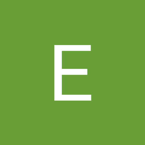 Erik Monreal's avatar