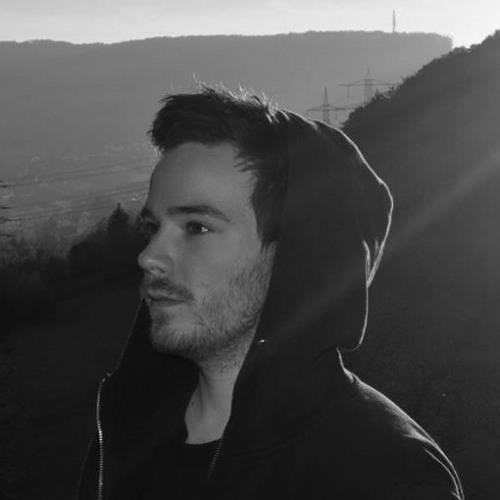 Kevin Domanski's avatar