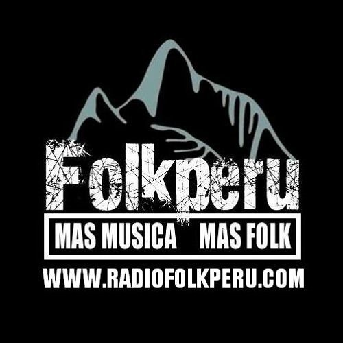 Folkperu's avatar