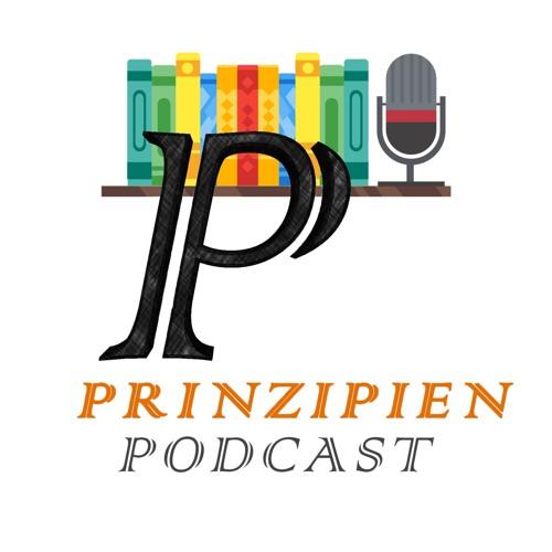 Prinzipien Podcast - NUR NOCH AUF iTUNES & SPOTIFY's avatar
