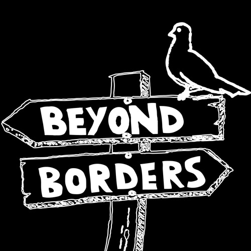 Beyond Borders Storytelling's avatar