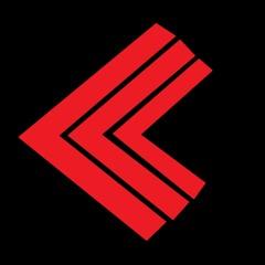 Arrow Killa