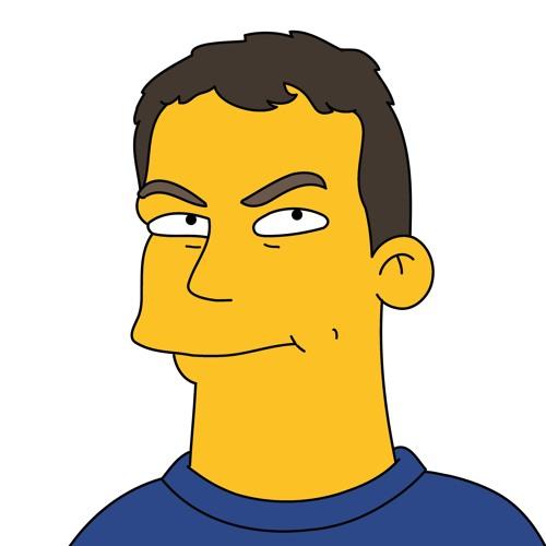 MichaelBoltonA's avatar