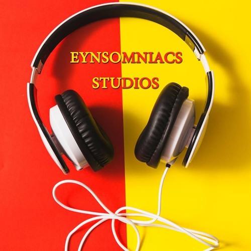Eynsomniacs Studios's avatar