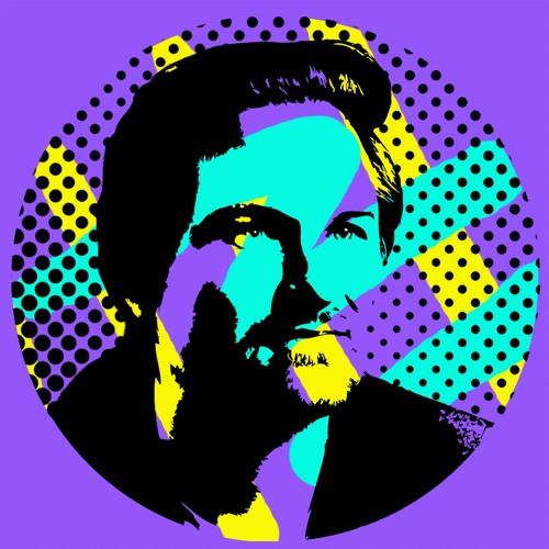 Micha Krisch's avatar