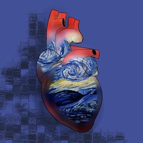 В области сердца's avatar