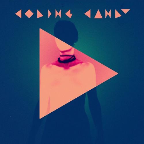 Coding Candy's avatar