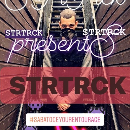STRTRCK STRTRCK STRTRCK STRTRCK's avatar