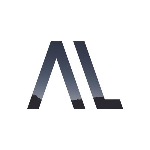 Aceloud's avatar
