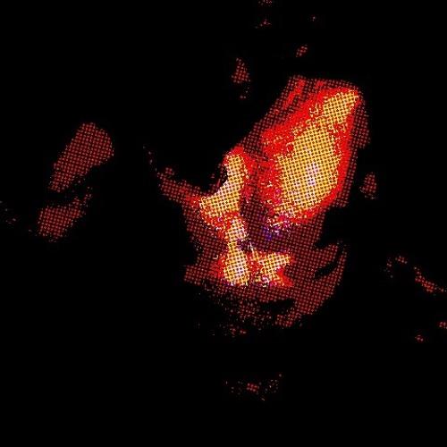 Ehren Kee Natay's avatar