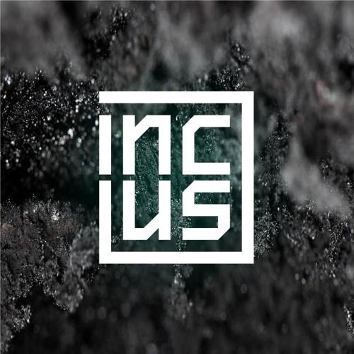 Incus's avatar