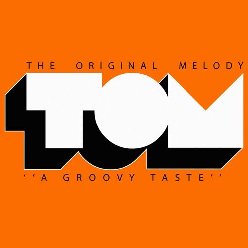 T.O.M TheOriginalMelody's avatar