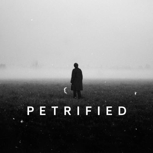 PETRIFIED's avatar