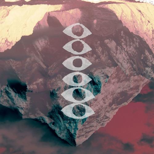 kalimera's avatar
