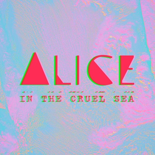 Alice in the Cruel Sea's avatar