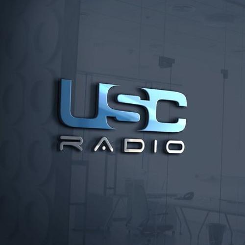 uscradio's avatar