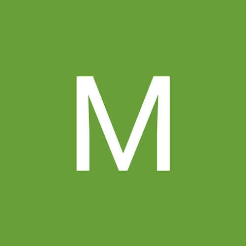 MO RADIO's avatar