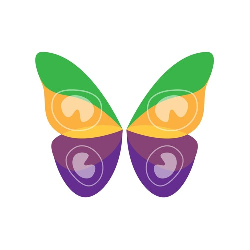 nazandmattfoundation's avatar