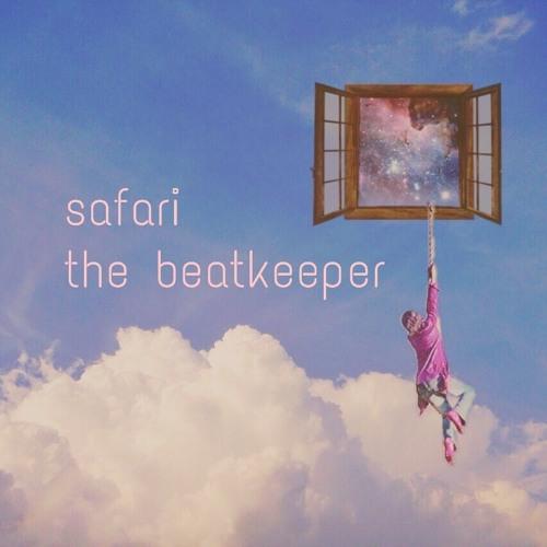 safari the beatkeeper's avatar