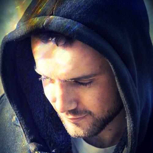 Tim C's avatar