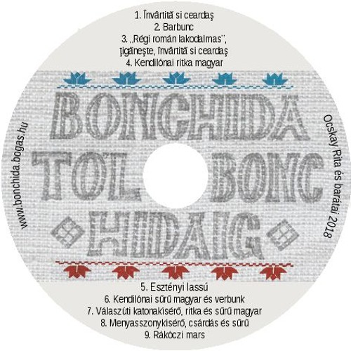 bonchida.bogas's avatar