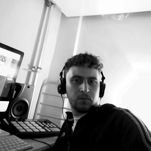 Carmine Giuliano's avatar