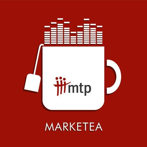 MTPodcast's avatar