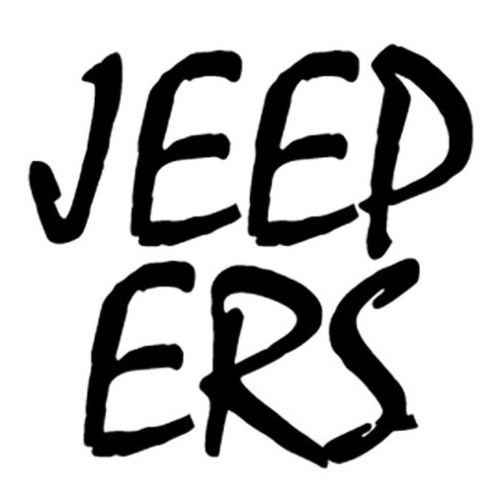 Folk music from Jeepers