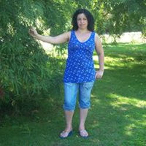 Luisa Pereira's avatar