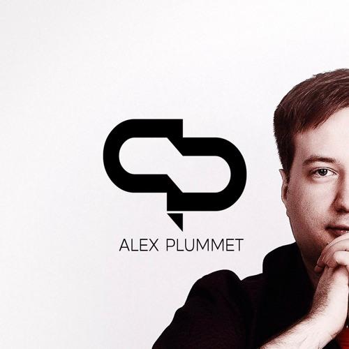 aleksey-filippenko's avatar