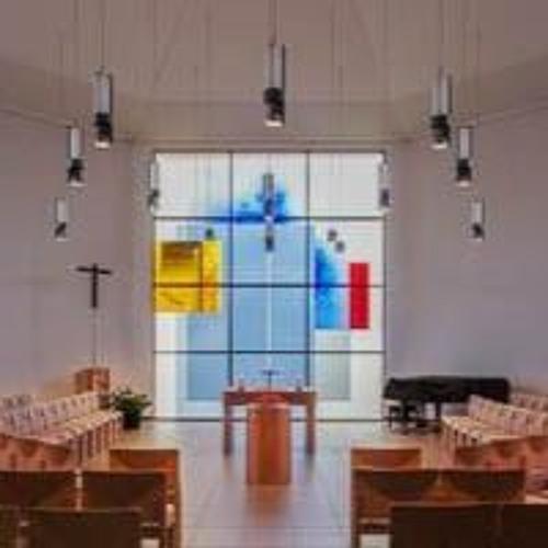 Predigt am Sonntag Septuagesimä, 17.02.2019