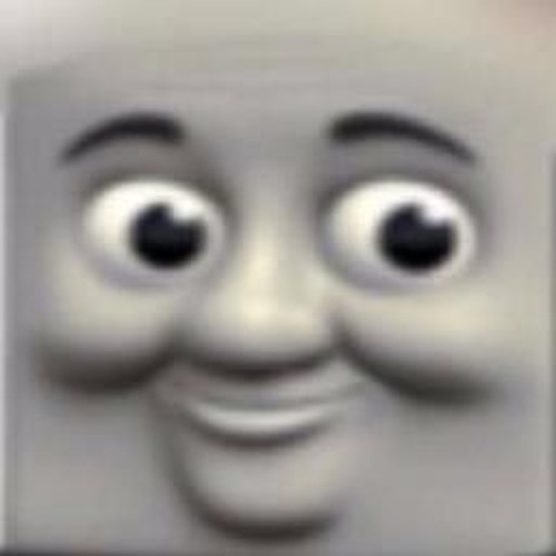 Voice Crack Central's avatar
