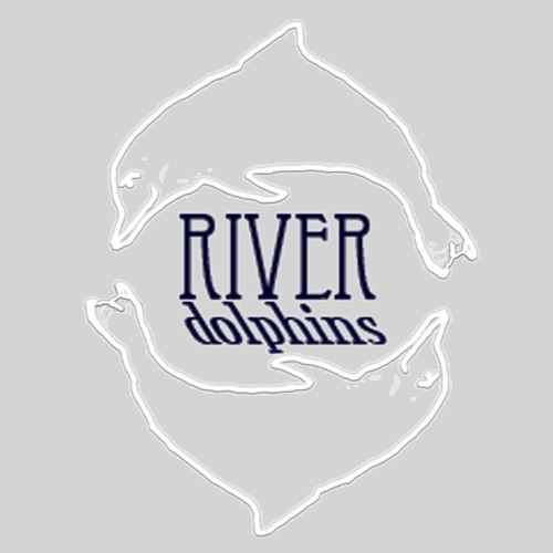 river dolphins's avatar