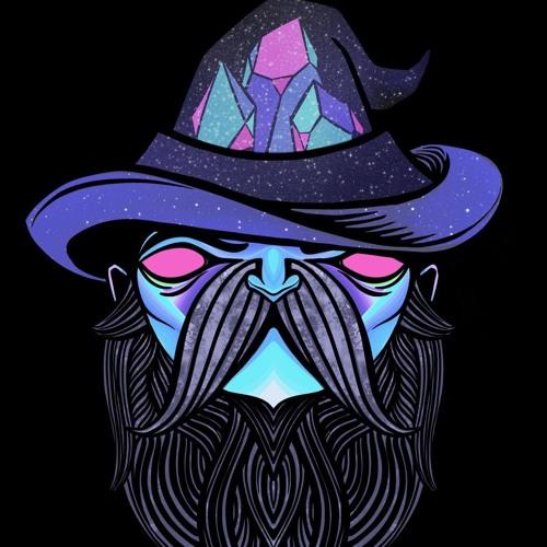 Prizm Wizard's avatar