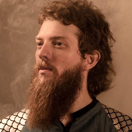 Igor de Carvalho's avatar
