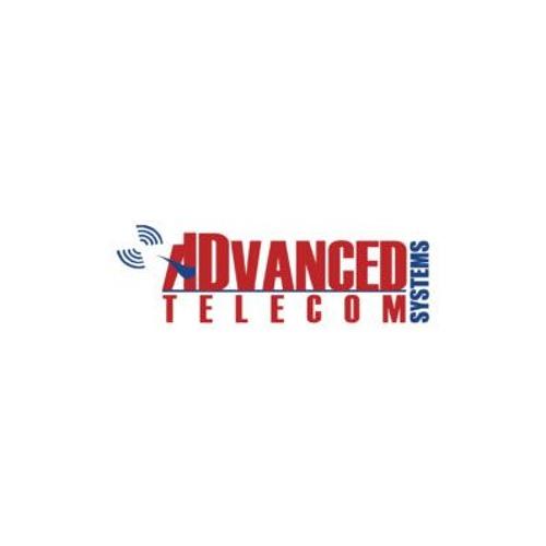 Advanced Telecom Systems's avatar