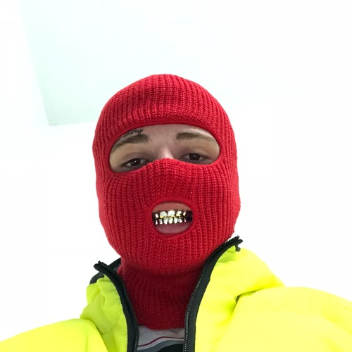 KRIMELIFE CA$$'s avatar