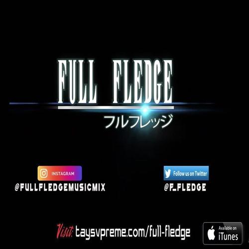 Full Fledge's avatar