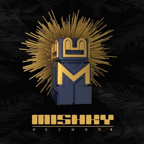 Mishky Records's avatar