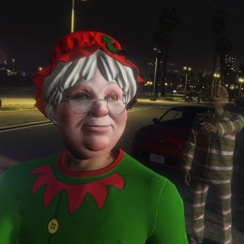 Driscol's avatar