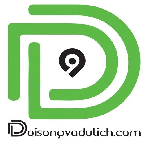 doisongvadulich's avatar