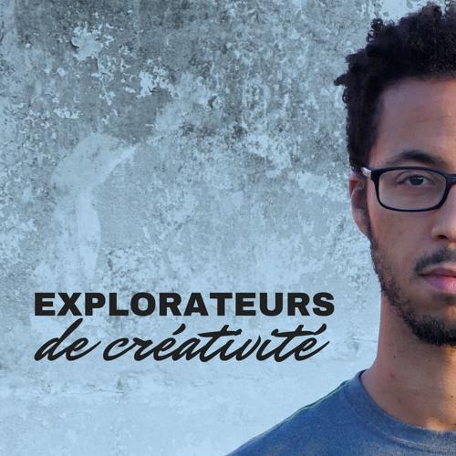 Explorateurs de Créativité's avatar